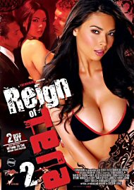 Reign Of Tera 2 (2 DVD Set) (69623.20)