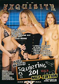 Squirting 201 7 (70066.6)