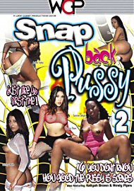 Snap Back Pussy 2 (70212.8)
