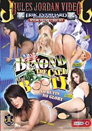 Beyond The Call Of Booty (2 DVD Set) (70253.0)