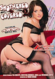 Smothered N' Covered 2 (70298.1)