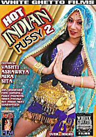 Hot Indian Pussy 2 (71680.7)