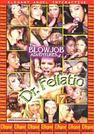 Blowjob Adv Of Dr Fellatio 17 (71794.5)