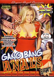 Gang Bang Anals (71935.4)