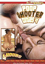 Poop Shooter Cuties 1 (4 Hours) (71968.3)