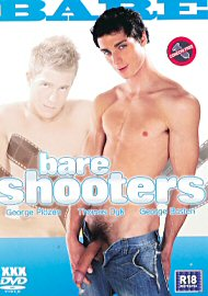 Bare Shooters (72263.0)