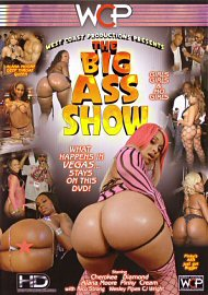 The Big Ass Show (72674.9)