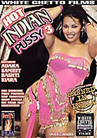 Hot Indian Pussy 3 (73562.6)