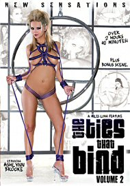 The Ties That Bind 2 (73564.3)