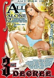 All Alone 2 (2 DVD Set) (73626.3)