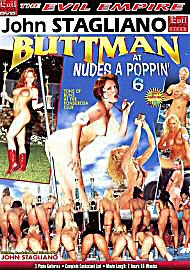 Buttman At Nudes A Poppin 6 (73645.17)