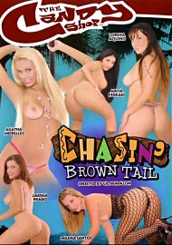 Chasin' Brown Tail (73725.13)