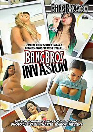 Bang Bros Invasion (73726.4)