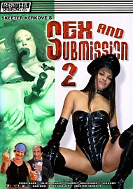 Sex And Submission 2 (73747.3)