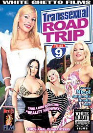 Transexual Road Trip 9 (73770.25)