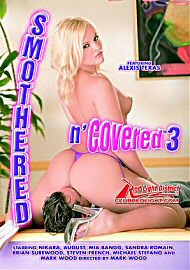 Smothered N' Covered 3 (73819.5)