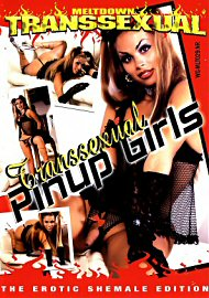 Transsexual Pinup Girls (73935.3)