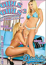 Girls Will Be Girls 2 (74103.2)