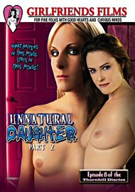 Unnatural Daughter 2 (74279.6)
