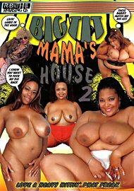 Big Tit Mama'S House 2 (74359.1)