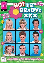 Not The Bradys Xxx (74427.12)