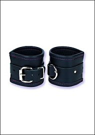 Light Weight Wrist Restraint (pair) (74576.4)