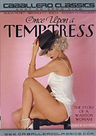 Once Upon  Temptress (74687.4)