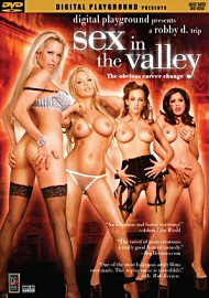 Sex In The Valley (74814.1)