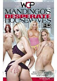 Mandingo Desperate Housewives (75148.10)