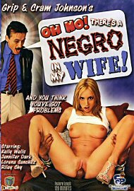 Oh No! There'S A Negro In My Wife! (75151.30)