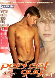 Perfect Guy (75198.0)
