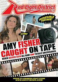 Amy Fisher Caught On Tape (75320.21)