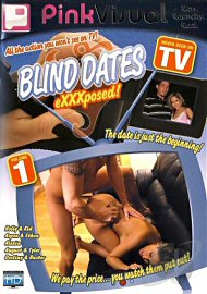 Blind Dates Exxxposed (75677.3)