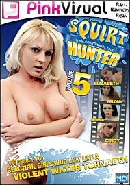 Squirt Hunter 5 (75686.9)