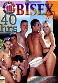 Bisex (10 Dvd Set) (75785.2)