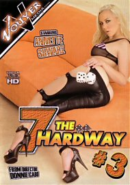 7 The Hardway 3 (75976.2)