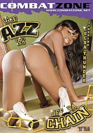 That Azz Iz Off Da Chain (76000.21)