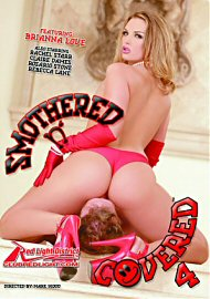 Smothered N' Covered 4 (76025.7)