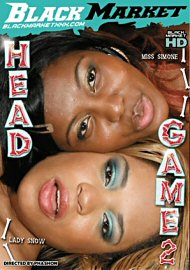 Head Game 2 (76177.16)