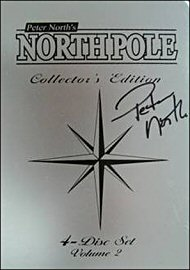 North Pole Collectors Edition 2 (disc 4) (77103.300)
