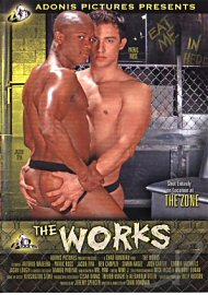 The Works (77122.1)