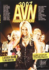2007 Avn Awards Show (77165.1)