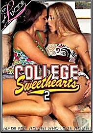 College Sweethearts 2 (77181.4)