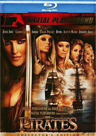 Pirates (blu-Ray) (77253.37)