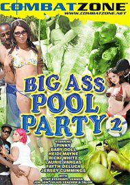 Big Ass Pool Party 2 (77672.6)