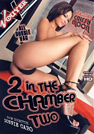 2 In The Chamber Vol 2 (78133.2)