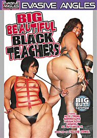 Big Beautiful Black Teachers (78222.15)