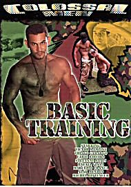 Basic Training (78449.1)