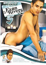 Evan Rivers 5 (78603.9)