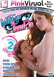 Milf Eye For Teen Pie 2 (78916.5)